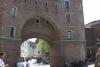 Landshut_7