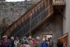 An-der-Stadtmauer